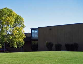 Kester's Global Headquarters, Itasca, IL