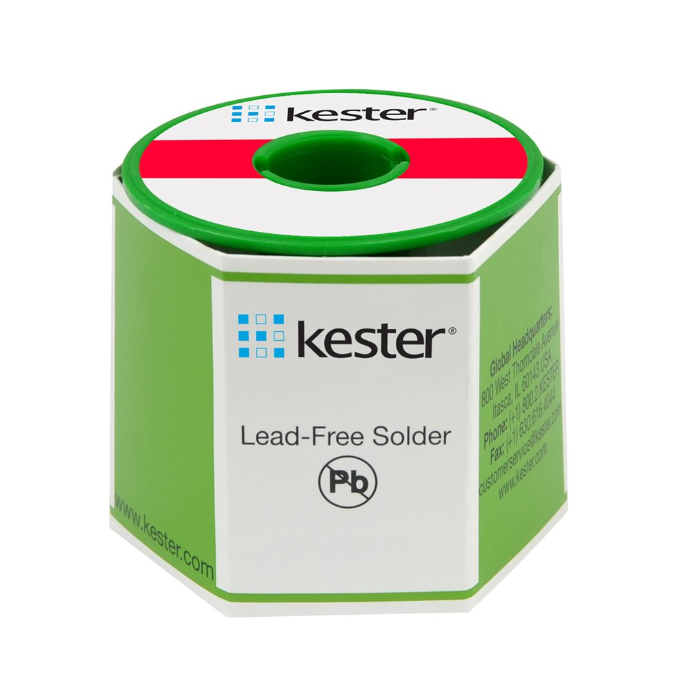 OR-421 Flux-Cored Wire