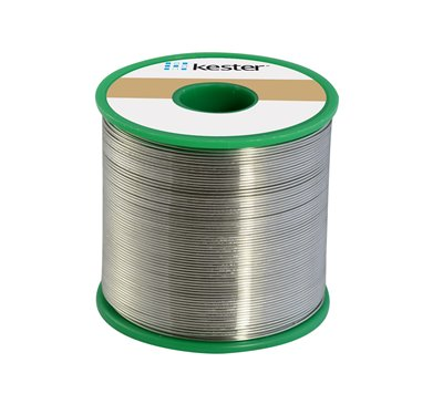 278 Flux-Cored Wire with Innolot Alloy