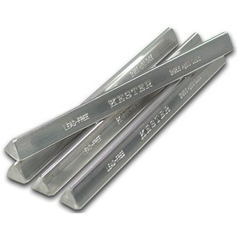Lead-Free Alloy Bar Solder