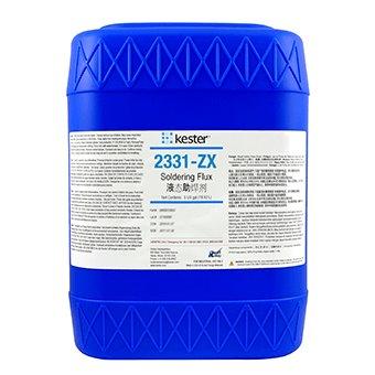 2331-zx flux-pen®.